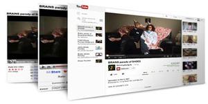 Inilah Fitur-Fitur Baru Youtube