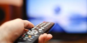 9 Acara TV Langgar Aturan KPI Selama Ramadan