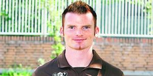 Andreas Biermann, Pemain Sepak Bola Jerman Tewas Bunuh Diri