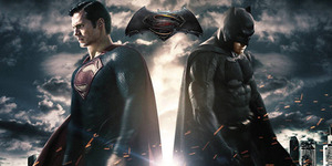 Bocoran 2 Kostum Baru Batman di Dawn of Justice