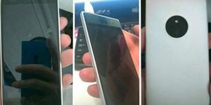 Bocoran Foto Nokia Lumia 830