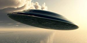 CIA Ungkap Misteri UFO di Norwegia 50 Tahun Silam