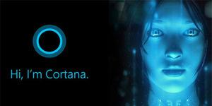 Cortana Berhasil Prediksi Kekalahan AS atas Belgia