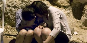 Gadis Israel Jadi Korban Penculikan Dua Lelaki Palestina