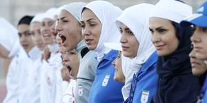Ulama Mesir Haramkan Nonton Piala Dunia
