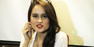 Mantan Pacar Cinta Laura, Seorang Pengusaha Pakai Jet Pribadi ke Mana-mana