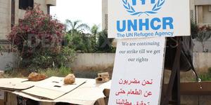 Langgar HAM, Israel Sebut Laporan PBB Hanyalah Lelucon