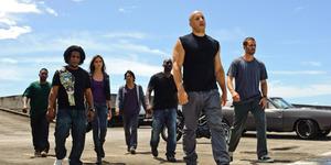 Fast And Furious 7 Selesai Syuting, Kru Tulis Surat untuk Fans dan Paul Walker