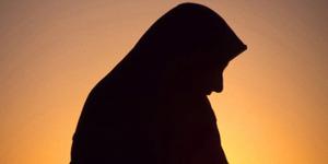 Kisah Wanita Penderita Kanker Meninggal Setelah Jadi Mualaf