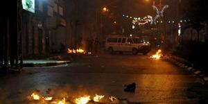 Ditinggal Mengungsi, Kota di Israel jadi Kota Hantu
