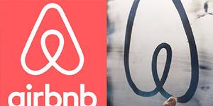 Logo Perusahaan ini Mirip Testis dan Vagina?