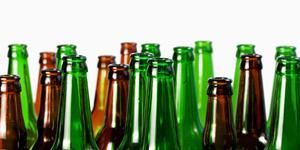 Minum Alkohol Tanpa Mabuk? Ini Caranya