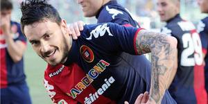 Mauricio Pinilla, Pesepakbola Terseksi Piala Dunia 2014