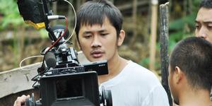 Nama Hanung Bramantyo Dicatut Pelaku Casting Video Porno