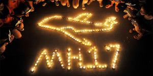 PBB Bentuk Kesepakatan Soal Insiden MH17