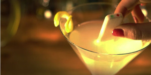 Pd.id Perangkat Mungil Pendeteksi Minuman Oplosan