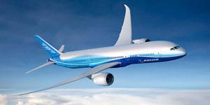Penumpang Asal Hawaii Ancam Ledakan Pesawat