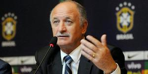 Konspirasi Piala Dunia 2014, FIFA Tidak Ingin Brasil Juara