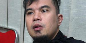 Ahmad Dhani Ditagih Janji Potong Kemaluan