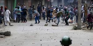 Remaja India Tewas saat Gelar Demo Anti-Israel
