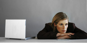 Riset: Facebook Makin Lama Makin Bikin Bete!