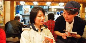 Pelayan Restoran di Jepang Belajar Siapkan Makanan Halal untuk Turis Muslim