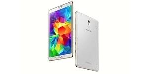 Fitur dan Spesifikasi Samsung Galaxy Tab S, Harga Rp 6-7 Juta