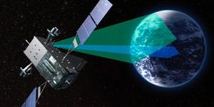 Satelit SBIRS Amerika Deteksi Rudal yang Jatuhkan MH17