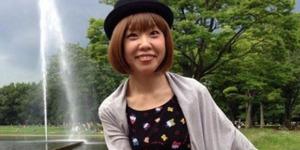 Selfie Vagina untuk Printer 3D, Artis Wanita Jepang Ditahan