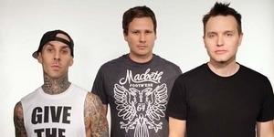 Setelah 3 Tahun, Blink 182 Akan Rilis Album Baru