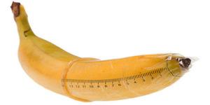 Usai Sunat Ukuran Penis Memendek?