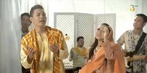 Video Klip Religi Gamma1 - Pahami Ramadhan