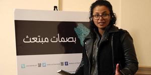 Adwa Al Dakheel, Gadis Jenius dari Arab Saudi