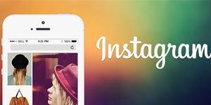 5 Tips Online Shop di Instagram