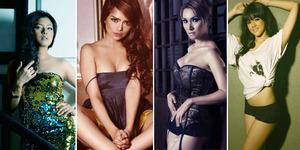 7 DJ Wanita Indonesia Paling Hot dan Seksi