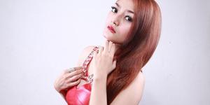 Ada Tuyul di Video Klip Siti Badriah?