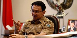 Ahok: Gaji PNS DKI Jakarta Bisa Naik Rp 50-75 Juta