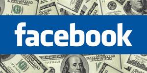 Gangguan 35 Menit, Facebook Rugi Rp 8 Miliar