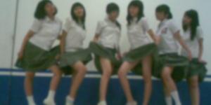 Beritakan Ribuan Pelajar Sukabumi Tidak Perawan, Radar Sukabumi Digeruduk Massa