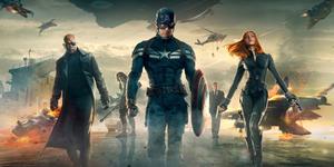 Captain America 3 Akan Tampilkan Modok