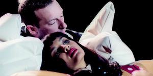 Coldplay Rilis Video Klip True Love