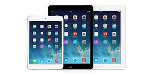 Di Inggris iPad Dijual Rp 40 Ribu?