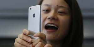 Dibanding Android, Pengguna iOS Lebih Suka Online