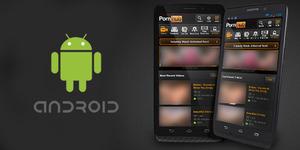 Dibanding Apple, Pengguna Android Lebih Maniak Porno?