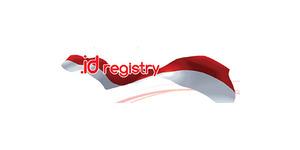 Domain .id Tersedia untuk Umum Rp 500 Ribu Per Tahun
