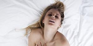 Efek Samping Obat, Wanita Turki Orgasme 5 Kali Sehari