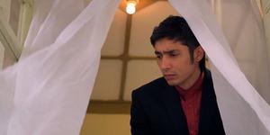 Haji Backpacker Luncurkan Trailer Perdana