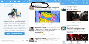 Fitur Terbaru Twitter Tuai Banyak Keluhan