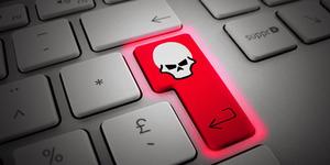 Hacker Serang Program Nuklir Iran