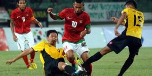 Hasil dan Klasemen Hassanal Bolkiah Trophy 2014